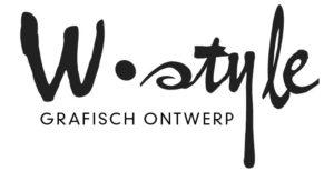 logo w-style